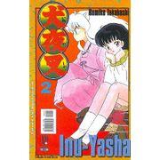 -manga-Inu-Yasha-002