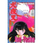 -manga-Inu-Yasha-003
