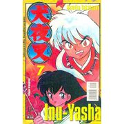 -manga-Inu-Yasha-007