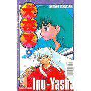 -manga-Inu-Yasha-009