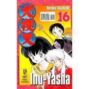 -manga-Inu-Yasha-016
