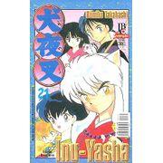 -manga-Inu-Yasha-021
