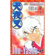 -manga-Inu-Yasha-022