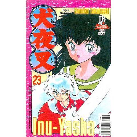 -manga-Inu-Yasha-023