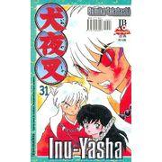 -manga-Inu-Yasha-031