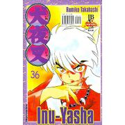 -manga-Inu-Yasha-036