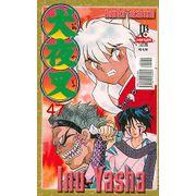-manga-Inu-Yasha-047