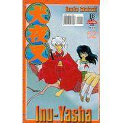 -manga-Inu-Yasha-052
