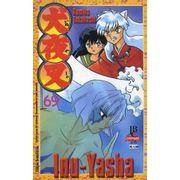 -manga-Inu-Yasha-069
