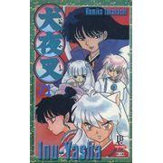 -manga-Inu-Yasha-071