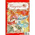 -manga-Guerreiras-Magicas-de-Rayearth-01