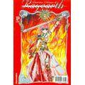 -manga-Guerreiras-Magicas-de-Rayearth-02