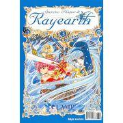 -manga-Guerreiras-Magicas-de-Rayearth-03