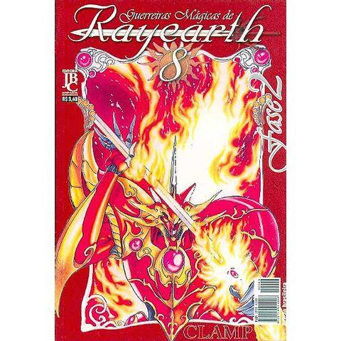 -manga-Guerreiras-Magicas-de-Rayearth-08
