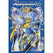 -manga-Guerreiras-Magicas-de-Rayearth-10