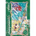 -manga-Guerreiras-Magicas-de-Rayearth-11