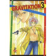 -manga-gravitation-03