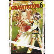 -manga-gravitation-06