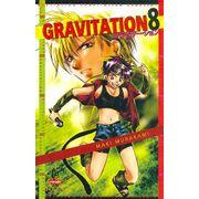 -manga-Gravitation-08