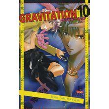 -manga-gravitation-10