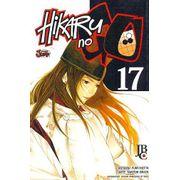 -manga-hikaru-no-go-17