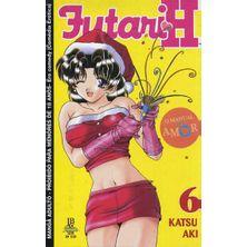 -manga-futari-h-06