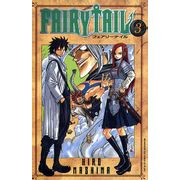 -manga-fairy-tail-03