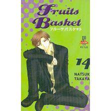 -manga-Fruits-Basket-14