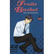 -manga-fruits-basket-22