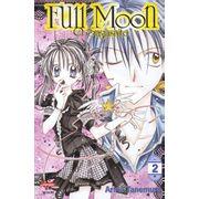 -manga-full-moon-02