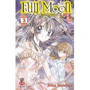 -manga-full-moon-03