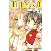 -manga-full-moon-04