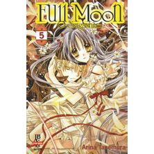-manga-full-moon-05