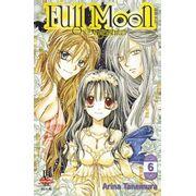 -manga-full-moon-06