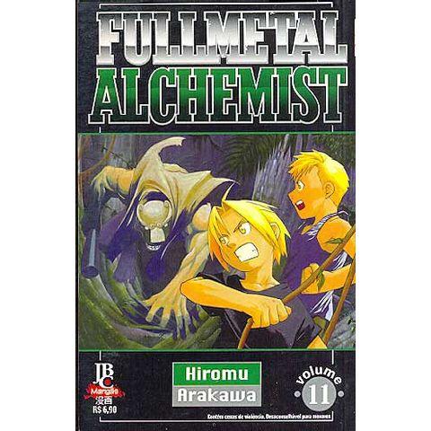 -manga-Full-Metal-Alchemist-11
