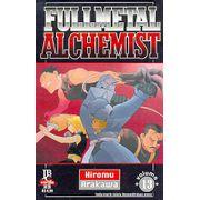 -manga-Full-Metal-Alchemist-13