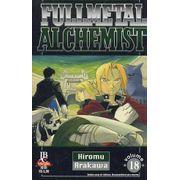 -manga-Full-Metal-Alchemist-18