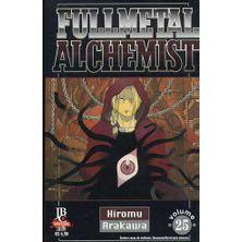 -manga-Full-Metal-Alchemist-25