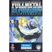 -manga-Full-Metal-Alchemist-39