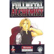 -manga-Full-Metal-Alchemist-44