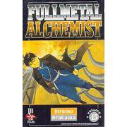 -manga-Full-Metal-Alchemist-45
