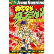 -manga-Jovens-Guerreiros-01