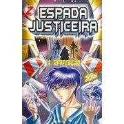 -manga-Espada-Justiceira-01