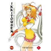 -manga-ikkitousen-01