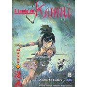 -manga-Lenda-de-Kamui-01