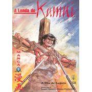 -manga-Lenda-de-Kamui-02