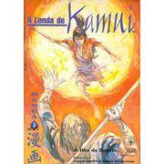 -manga-Lenda-de-Kamui-03