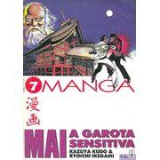 -manga-Mai-Garota-Sensitiva-07
