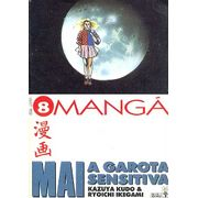 -manga-Mai-Garota-Sensitiva-08