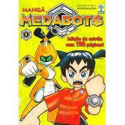 -manga-Manga-Medabots-01